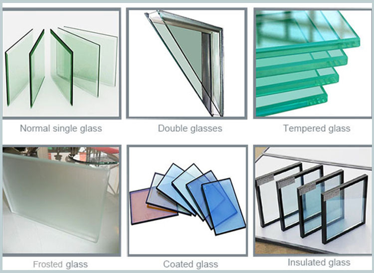 Manufacturing House Modern Windows Grill Design For House