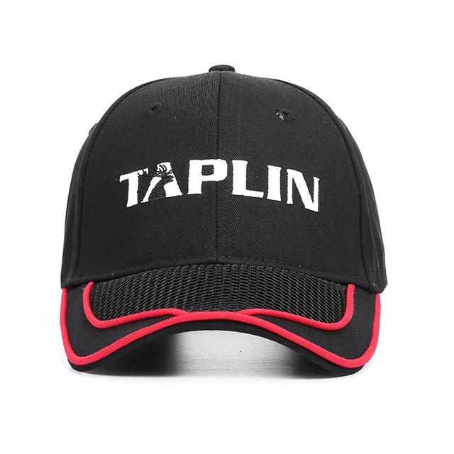 99578cdfa8f 100% Cotton Baseball Caps sport custom Baseball Cap Manufacturer Design 6  Panel Print Baseball Cap