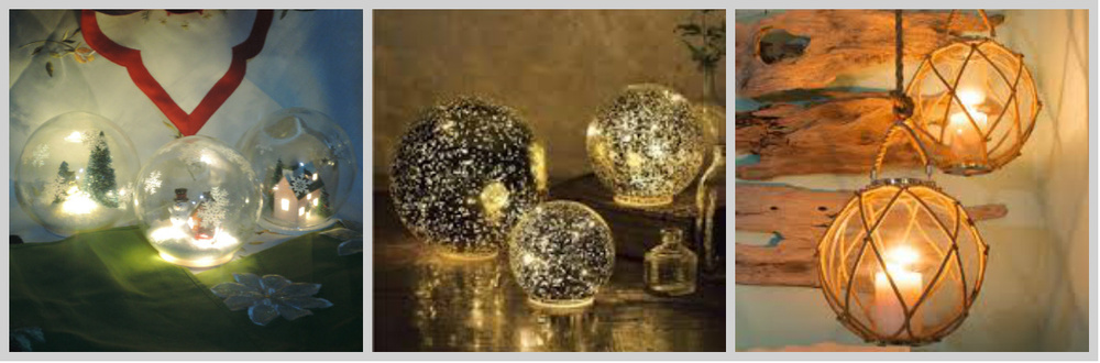 Free Sample Christmas Ball Ornament For Christmas Tree Ornament ...