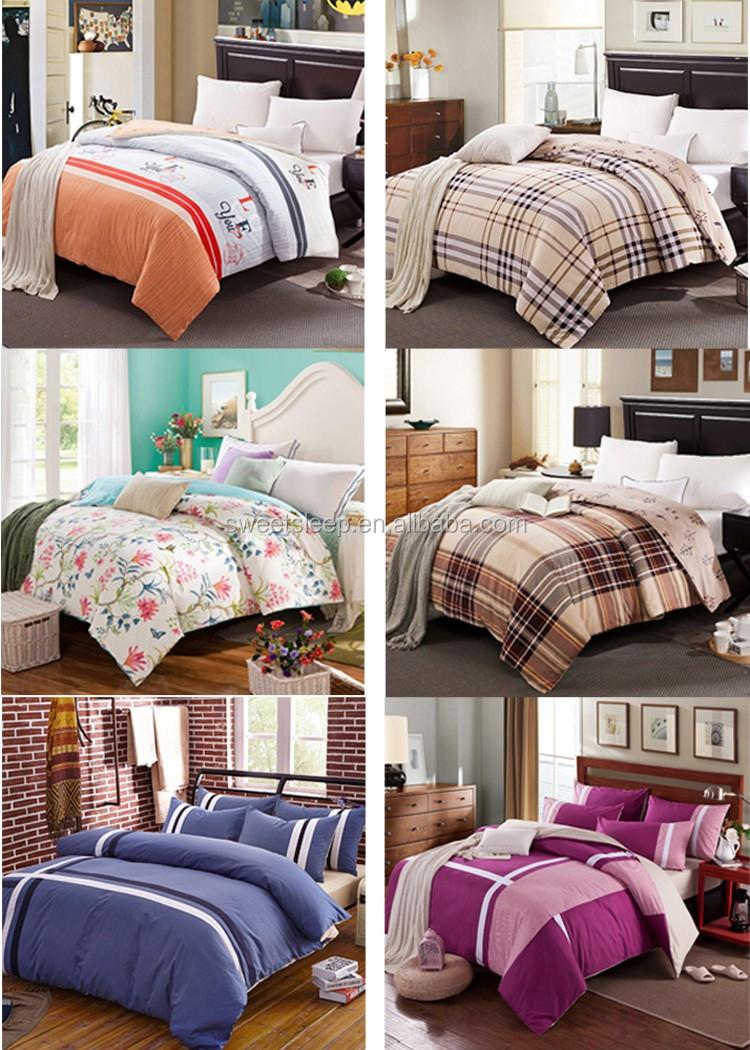 100 good quality bedding sets bedroom belks comforters bed