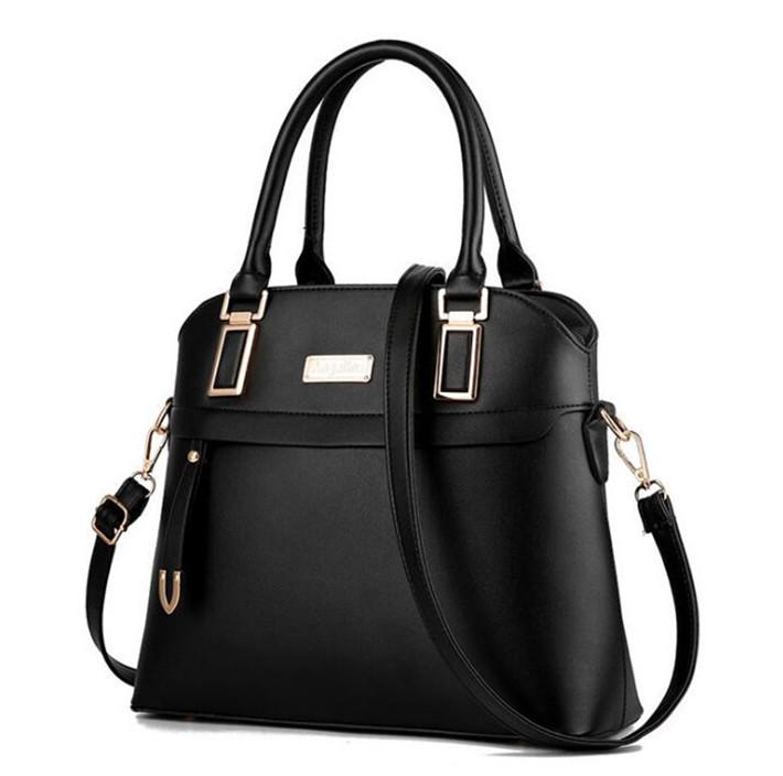 2ccf36d119aa3 Finden Sie Hohe Qualität Spanisch Handtaschen Hersteller und Spanisch  Handtaschen auf Alibaba.com