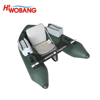 Main products Inflatable boatSurfboardKayakSUPoutdoor product. Contact Supplier  sc 1 st  Alibaba & China Inflatable Boat Canopies Supplier Find Best China ...