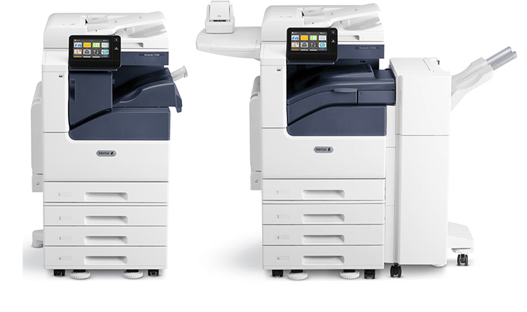 Premium Quality High Capacity Compatible Xerox 106r03737