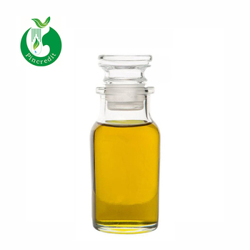 Wasabi Oil Gmp Factory Supply Top Quality Black /white ...  |Wasabi Oil