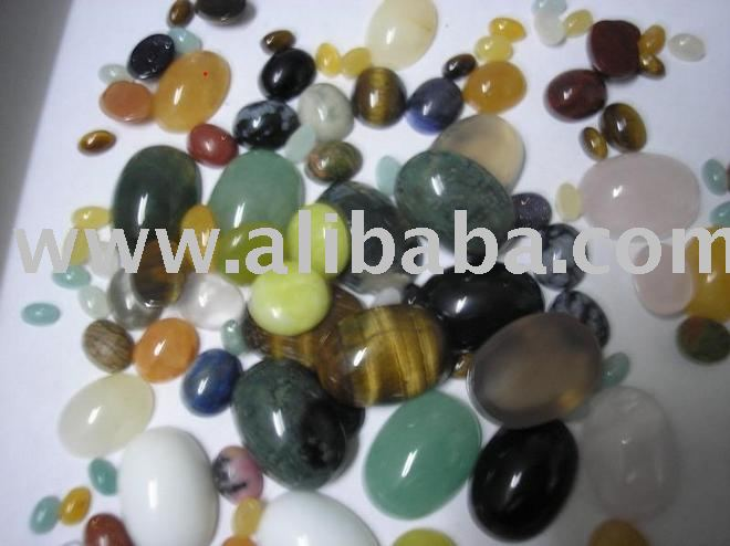 gem, gemstone bead, semi precious