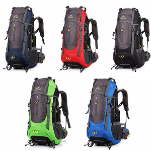 97387ea37a35 100 Liter Waterproof Backpack For Hiking Wholesale