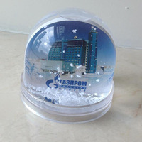 Photo Snow Globe, Photo Frame Snow, Photo Frame Ball