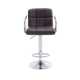 Wahson Fashionable Swivel Synthetic Leather Barber Chair