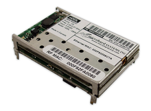 Microhard IPnDDL-UAV Radio Modems <span class=keywords><strong>Drahtlose</strong></span> OEM Ethernet & Serial Digital Data Link