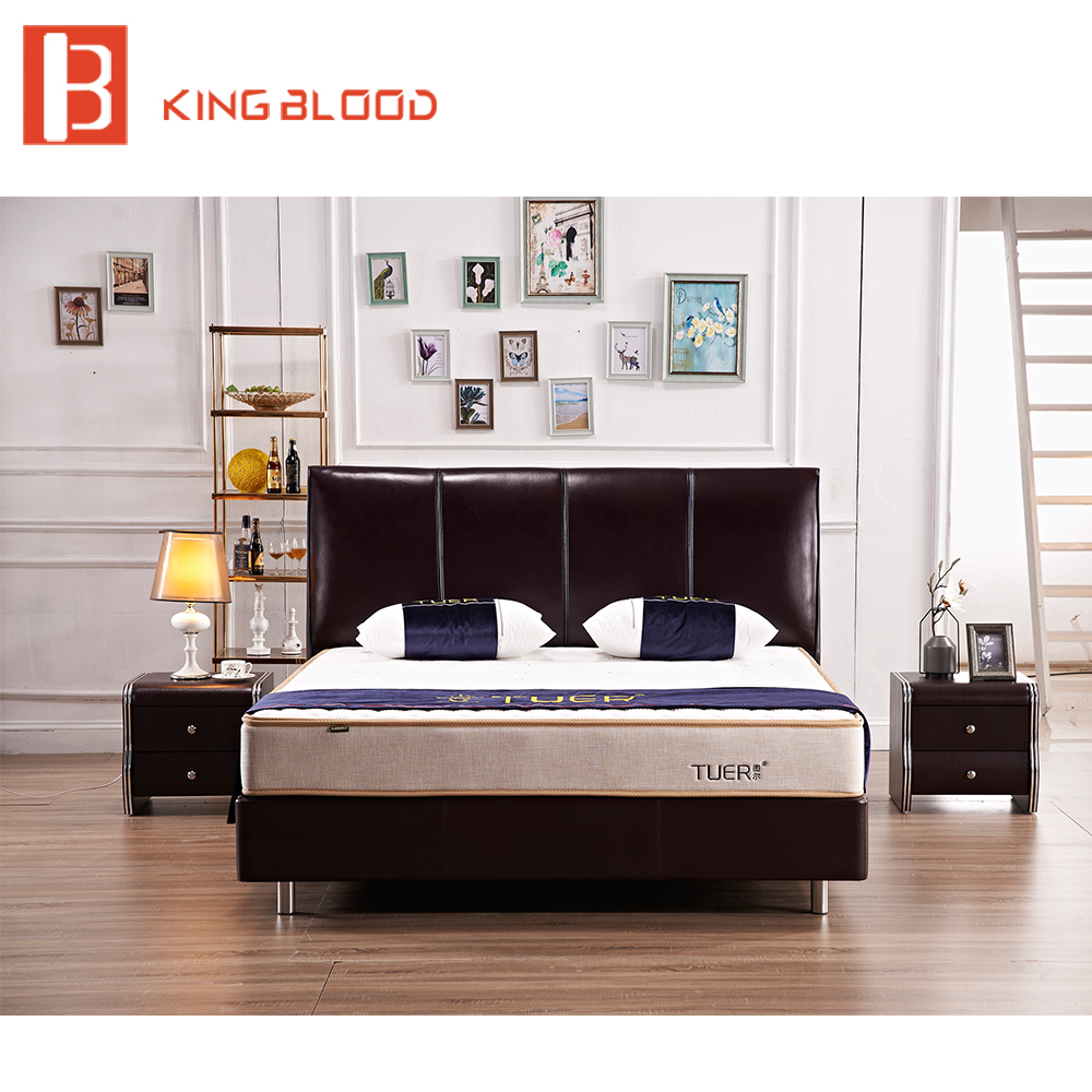 California Style King Size Bed Frame Suites For Bedroom Furniture Less -  Buy California King Bed Frame,Bedroom Suites,Furniture For Less Product on  ...