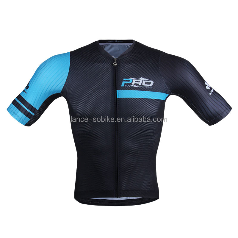 Soomom new pattern cycling bike short sleeve clothing bicycle sports cycling wear cloths