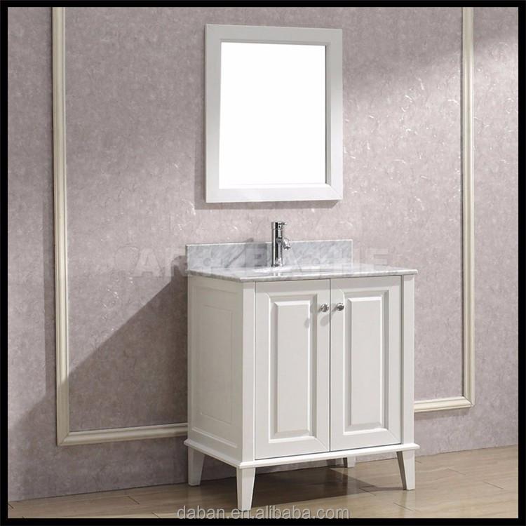 mueble de bao espejo con luz con bao muebles de diseo italiano para hecho a mano
