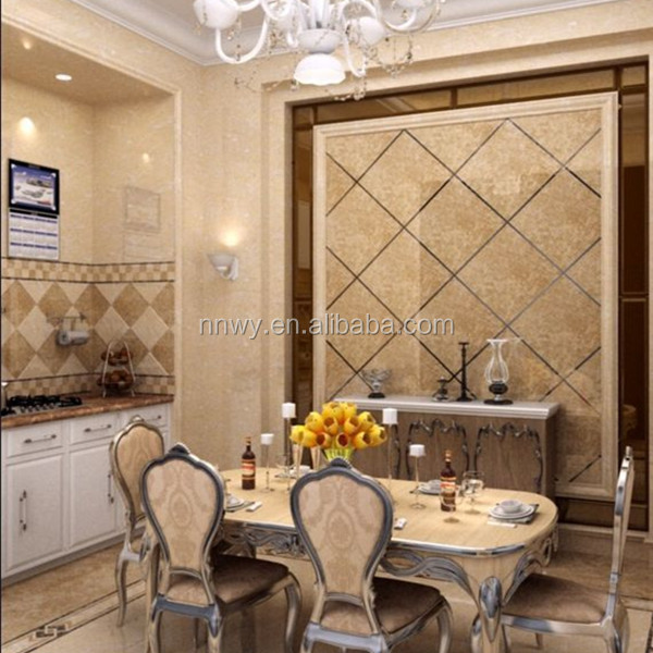 300x300mm Wholesale low price ceramic floor tile, glazed floor tile polular in Afirca