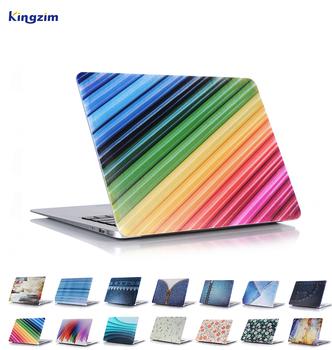 new arrival 460da 84a37 Custom Printed Neoprene Laptop Sleeve For Apple Macbook Air 13 Waterproof  Laptop Case For Macbook Air A1342 - Buy Custom Printed Neoprene Laptop ...