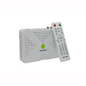 Cheap Wimax Iptv, find Wimax Iptv deals on line at Alibaba com