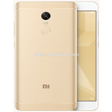 "New Original Xiaomi Redmi note 4x 32GB cell phone 5.5 "" Snapdragon 625 1080P MIUI 8 Fingerprint ID smart phone"