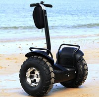 wholesale factory off road electric medical scooter free shipping 48V/72V electric mobility scooter in dubai