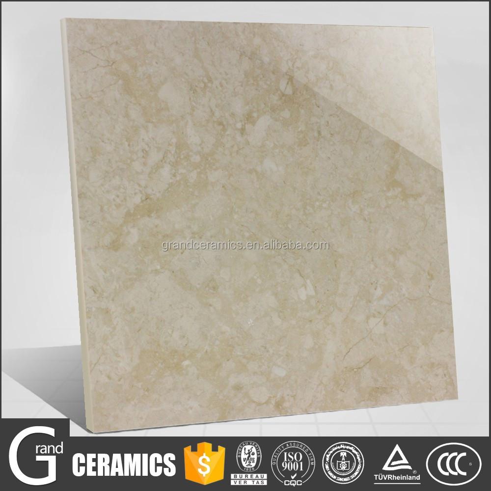 Ceramic tile manufacturing plant ceramic floor tile 10x10 buy ceramic tile manufacturing plant ceramic floor tile 10x10 dailygadgetfo Gallery