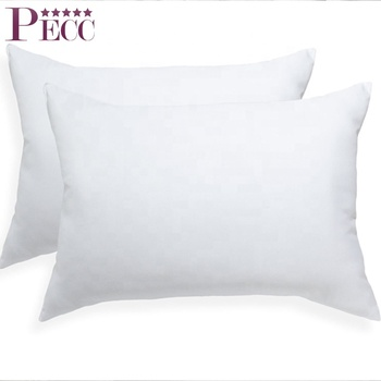 Cheap Price China Supplier New Sleep Well Pillow Custom
