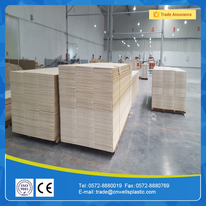 Indoor Wpc Wall Cladding Buy Cheap Interior Wall