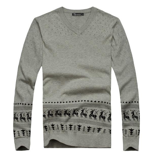 Compra patrones ganchillo suéteres para hombre online al
