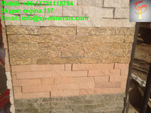 hot sale beautiful decoration cheap cultured stone
