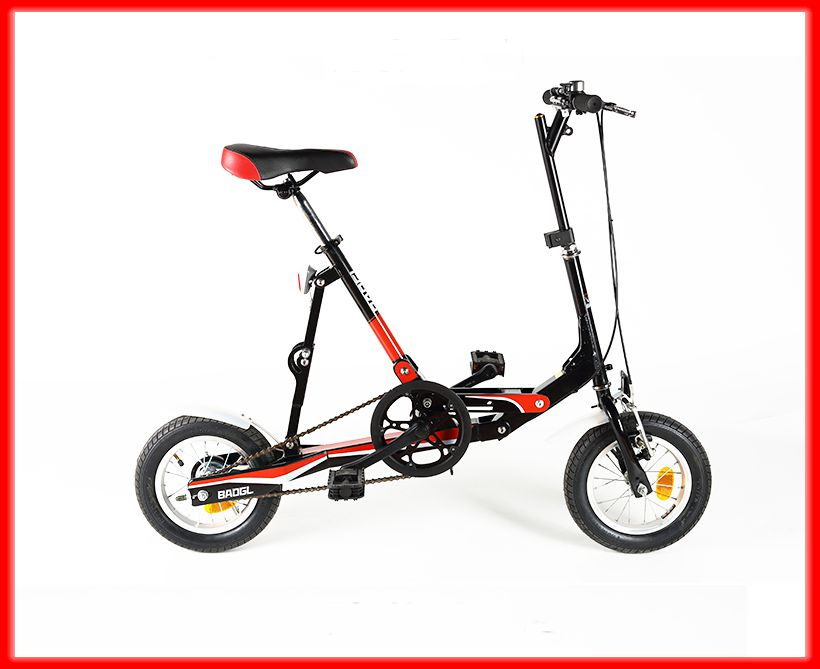 12 inch fashion mini folding bicycle mtb cheap bike buy mtb cheap bike trek cycle gas. Black Bedroom Furniture Sets. Home Design Ideas
