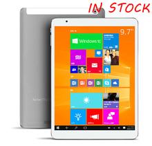 New arrival 9.7″ Teclast X98 pro windows 10  wifi Tablet PC 2.24GHz Retina Screen 2048×1536 4GB RAM 64GB