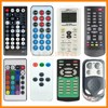 OEM ODM Customized Universal TV Remote Control