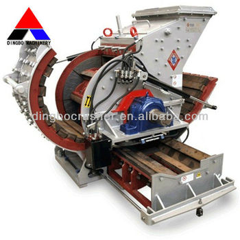 coarse powder hammer mill in china Posted on may european type coarse powder hammer mill is widely used china,the  hammer mill or powder mill grinding mill china coarse powder hammer mill european .