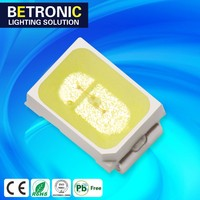 Top smd led 3528 3020 3014 5730 white smd factory with CE & RoHS led