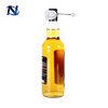 Reusable BT004 high cost performance bottle hard tag