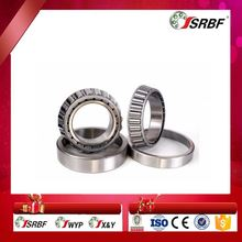 SRBF China splendid quality conical roller bearing tapered roller bearing 31319