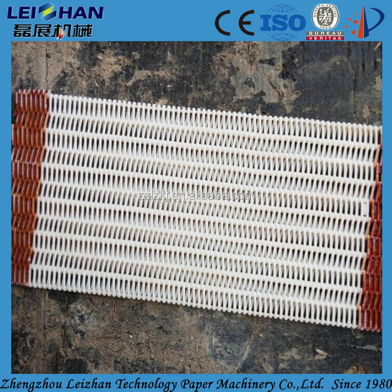 China making favorable price polyester fomring wire /paper machine forming fabrics/mesh/belt for paper making industry