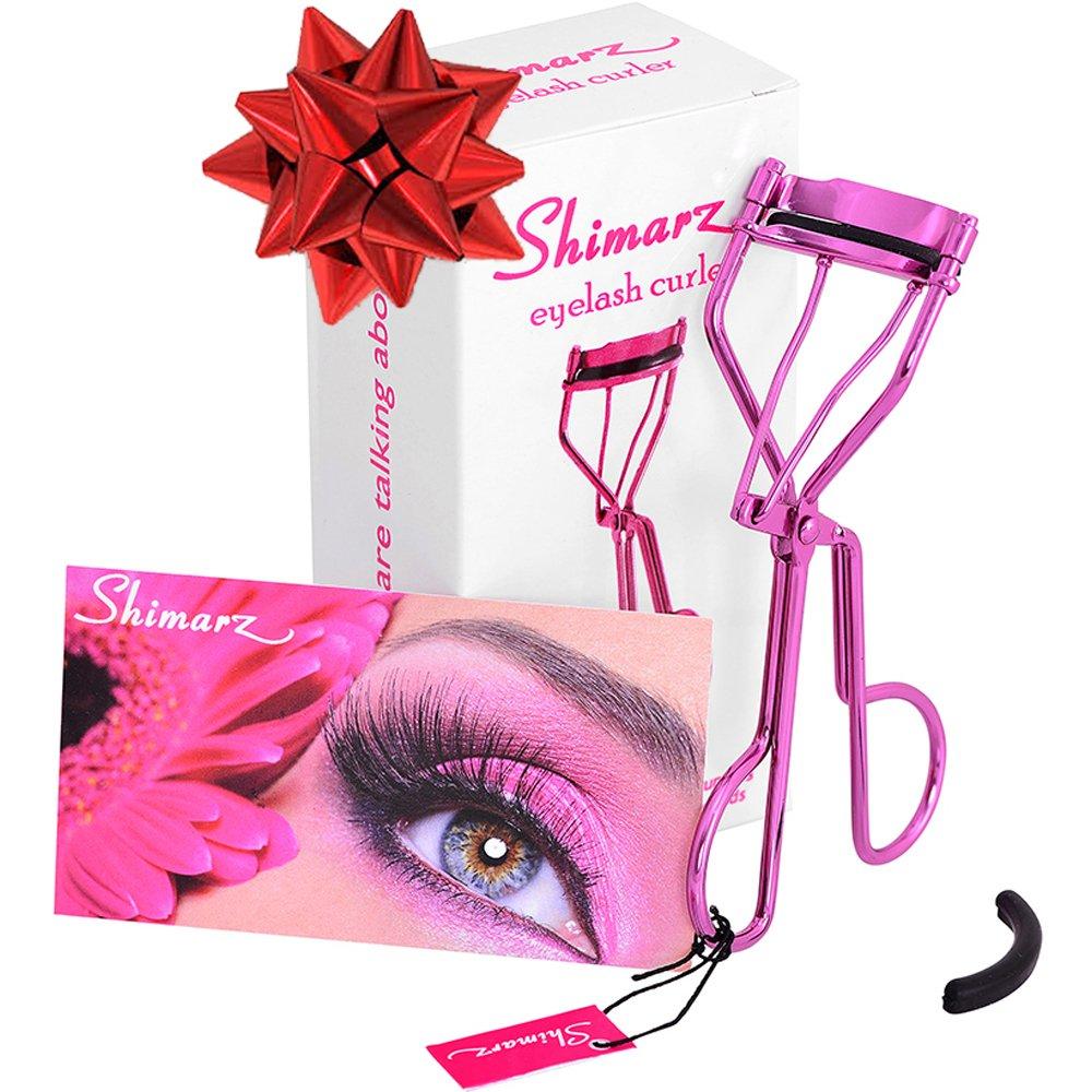 Cheap Best Eyelash Curler For Straight Lashes Find Best Eyelash