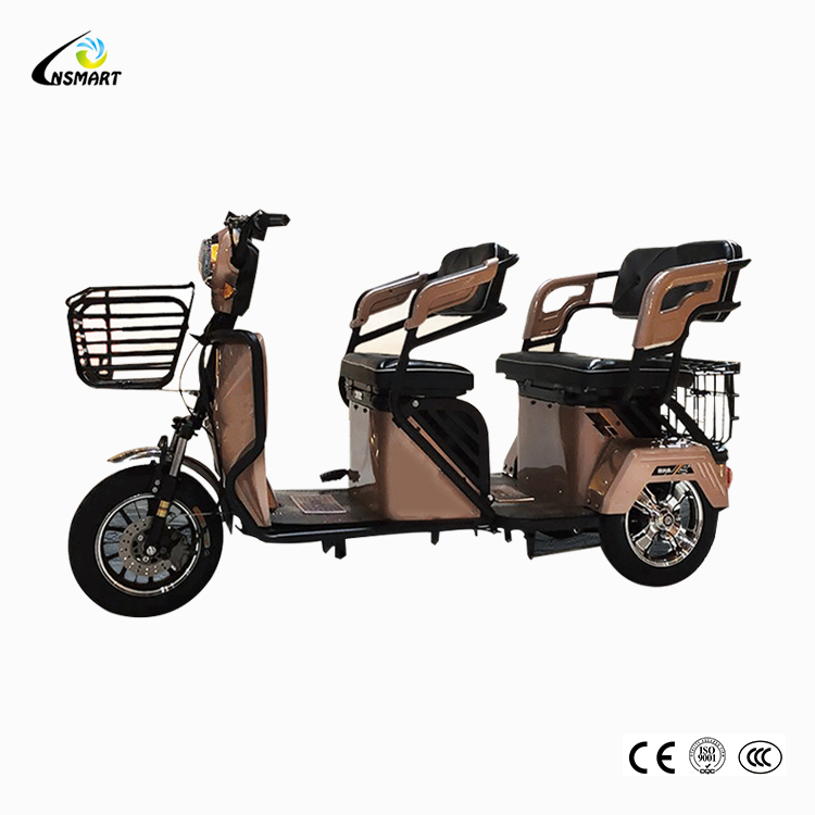 Hot sale bicycles child tricycle and 200cc eec tricycle for sale