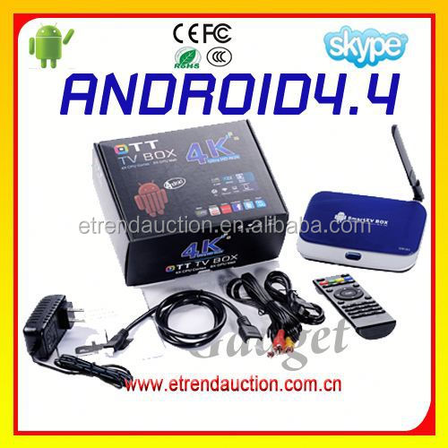cs918 tv box cs 918 rk3188 quad core youtube youporn iptv android tv box cs-918