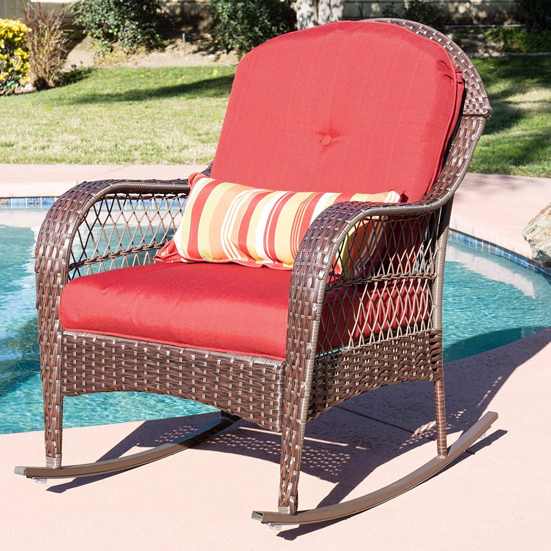 Cheap Patio Chair Back Cushions Find Patio Chair Back Cushions