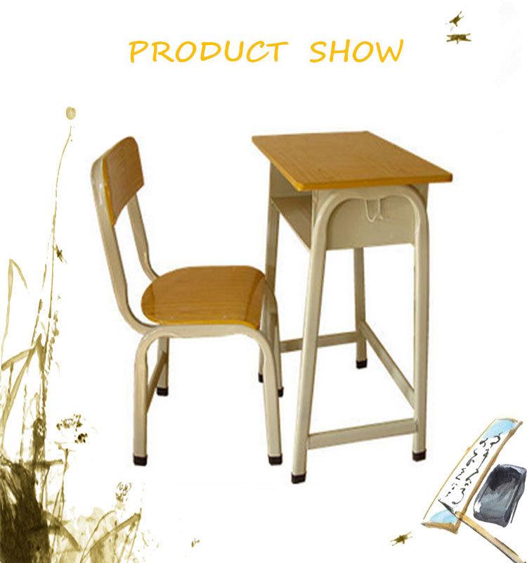 Delicieux Modern Student Desk Chair Combo School Desk Auditorium Chair .