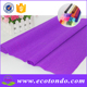 high quality crepe paper factory price,flower crepe paper wrapping