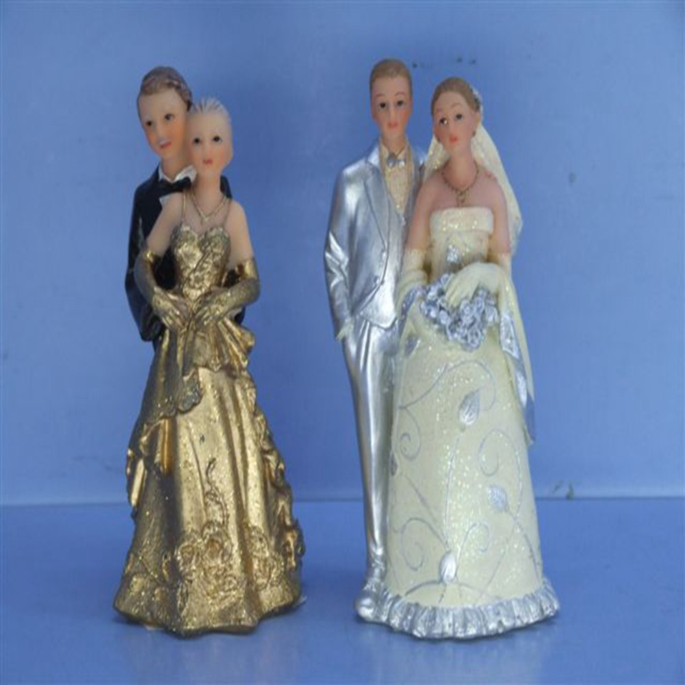 China Short Bride, China Short Bride Manufacturers and Suppliers on ...