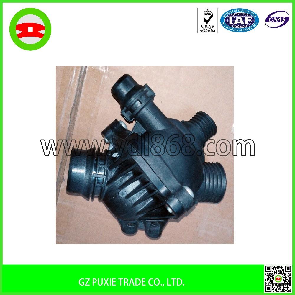Thermostat,Coolant - Cooling System 11537549476 For Bmw E60 E64 E66 E83 -  Buy Thermostat,Coolant,Cooling System 11537549476 For Bmw E60 E64 E66 E83