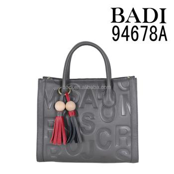 2017 Designer Bags Handbags Women Famous Brands Beautiful Latest New Style Las Fashion