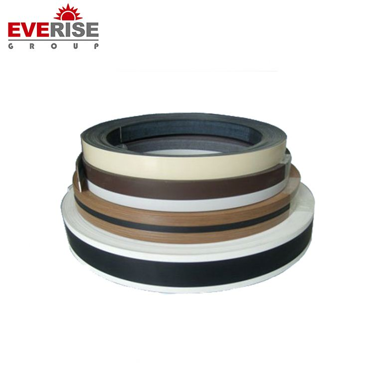 Pvc Edge Banding Supplier Sale 0.2mm Pvc Edge Banding