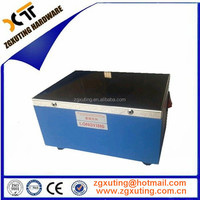 Chinese wholesale manufacturer Powerful magnetizer and demagnetizer machine