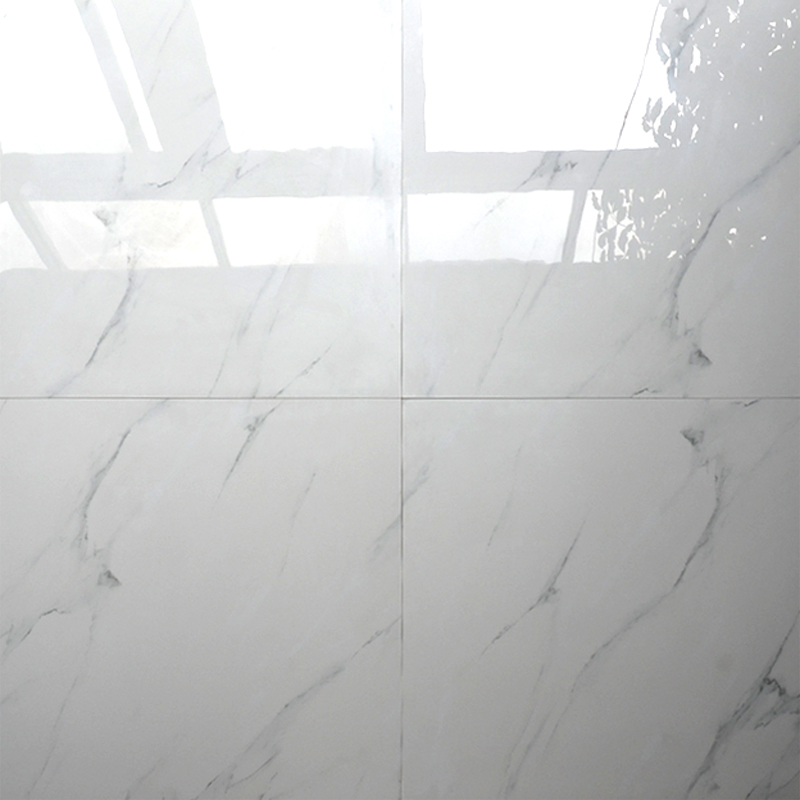 Crystal White Floor Tiles Crystal White Floor Tiles Suppliers And