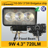 /product-detail/low-defective-tuning-light-4-3-led-driving-lamp-9w-60158257862.html