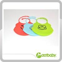 waterproof personalized cute baby bibs