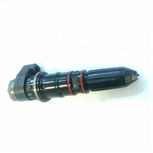 600kw cummins genset NTA855 timing tool :Kit,Injection Timing 3163021