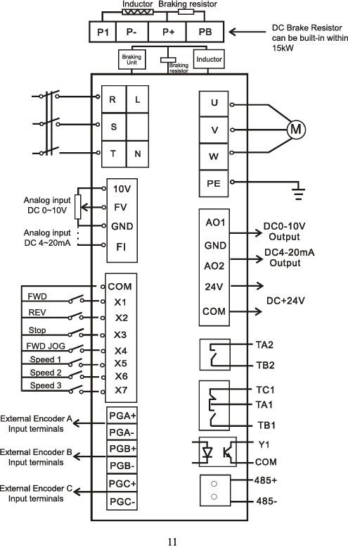 Pittsburgh Hoist Wiring Diagram 31 Wiring Diagram Images